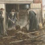 Рус дух-во на принуд.работах (1919)
